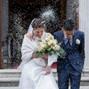 Le nozze di Martina Rebecca Medelin e Fotodinamiche 17