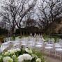 le nozze di Marina Elena Orilio e Floricoltura Loi 19
