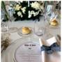 le nozze di Alessia Guarnaschelli e Villa Botta Adorno 3