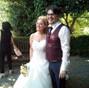 le nozze di Ilaria Luchetti e Villa Torranca 1