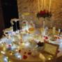 le nozze di Cristina Massidda e Special Days 25