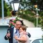 le nozze di Alessandra Garau e Luca Fadda Photo Studio 5