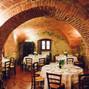 Il Convento di Montepozzali 12