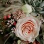 Le nozze di Martina e Four Leaf 17