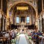 le nozze di Giuliana Recchia e Jacopo Scarponi - Fotografo 9