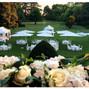 le nozze di Alessia Guarnaschelli e Villa Botta Adorno 4