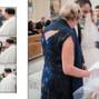 Le nozze di Giulia P. e Danilo Assara Photography 8