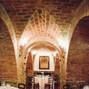 Il Convento di Montepozzali 13
