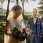 Le nozze di Martina e Four Leaf 18