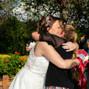 Le nozze di Silvia S. e Foto Nardo - Reportage 11