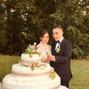 Le nozze di Beatrice C. e Villa Nena 9