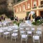 le nozze di Marina Elena Orilio e Floricoltura Loi 21