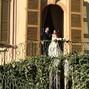 le nozze di Alessia Guarnaschelli e Villa Botta Adorno 5
