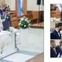 Le nozze di Giulia P. e Danilo Assara Photography 9
