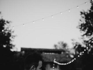 Alessandro Cetraro Photography 4