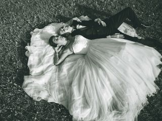 Irene Ortega Photographer 2