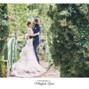 le nozze di Simona Distefano e Retrocamera 36