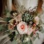 Le nozze di Martina e Four Leaf 19