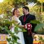 Le nozze di Silvia S. e Foto Nardo - Reportage 13