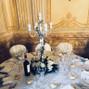 le nozze di Alessia Guarnaschelli e Villa Botta Adorno 7