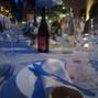 le nozze di Lore&sara e Del Carlo Catering 8