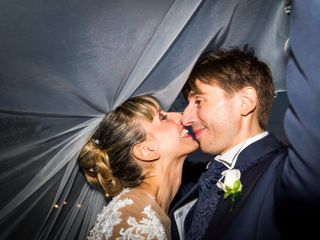 Phototeam Wedding 2