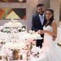 Le nozze di Serena Fiermonte e La Porta delle Langhe 9