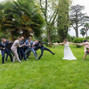 Le nozze di Martina Rebecca Medelin e Fotodinamiche 22