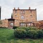 Il Convento di Montepozzali 16
