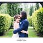 le nozze di Simona Distefano e Retrocamera 39