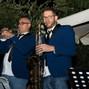 Nientedimeno Swing Band 5