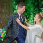 le nozze di Alice e Sposa D'Este 4