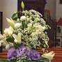 Le nozze di Federico Zarri e Semplifica Eventi - Business - Wedding 7