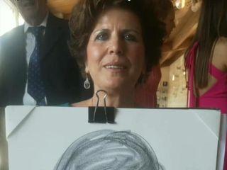 BeppeArte Caricature & Ritratti 3