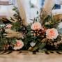 Le nozze di Martina e Four Leaf 20