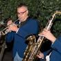 Nientedimeno Swing Band 6