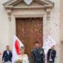le nozze di Alice e Sposa D'Este 5