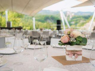 Bersé Wedding & Event 2
