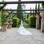 le nozze di Simona Distefano e Retrocamera 41