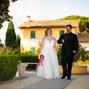 Le nozze di Silvia S. e Foto Nardo - Reportage 16