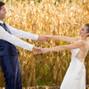 le nozze di Alice e Sposa D'Este 6
