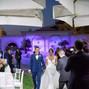 le nozze di Felice Carrella e Villa Feanda 16