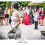 le nozze di Simona Distefano e Retrocamera 42
