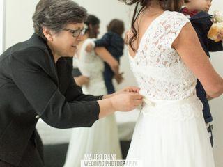 Mauro Bani Wedding Photography 5