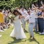 le nozze di Adam Kane e Veruska Corsetti Event Designer 7