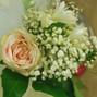 Le nozze di Federico Zarri e Semplifica Eventi - Business - Wedding 10