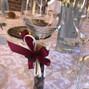 Le nozze di Anna Maria Di Tardo e Cioccolato Taf 8