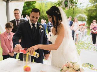 Bersé Wedding & Event 5