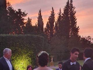 Le Spose di Cinzia Ferri 1