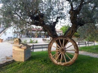 Borgo Spoltino 5